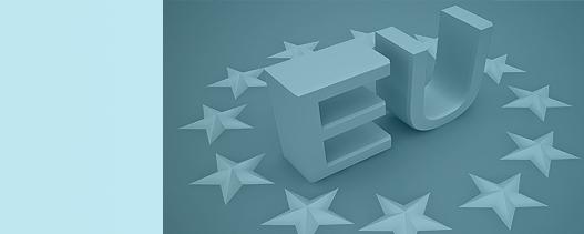 Aufenthaltsrecht fur Eu-Burger in Spanien