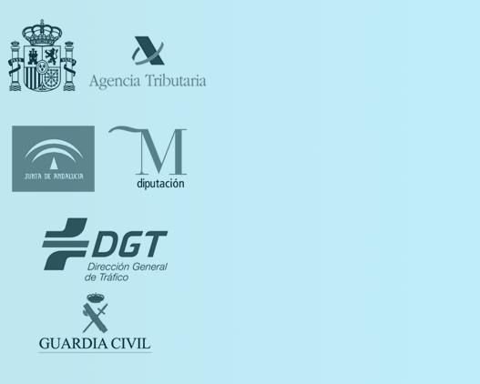 Aussergerichtliche Dienstleistungen in Spanien