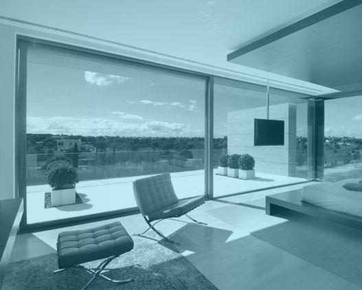 Immobilienkauf-und verkauf in Spanien