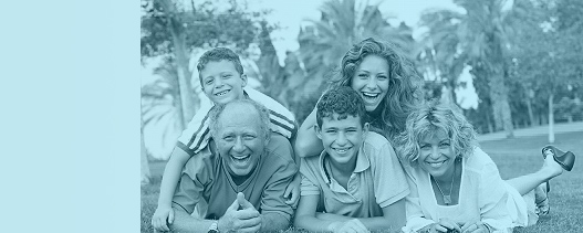 Familienrecht in Spanien